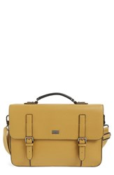 Men's Ted Baker London 'Fredim' Satchel