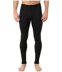 Columbia Heavyweight Ii Tights Black Men's Casual Pants