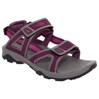 The North Face Hedgehog Ii Women's Sandals Purple