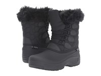 Tundra Boots Gayle Black