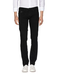 Ice Iceberg Jeans Black