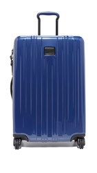 Tumi Short Trip Packing Case Pacific Blue