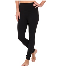 Yummie Tummie Milan Legging Black Women's Clothing