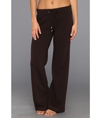 Ugg Collins Pant Stout Women's Casual Pants Brown