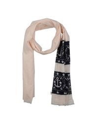 Mauro Grifoni Accessories Stoles Women