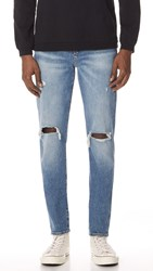 Agolde Blade Jeans