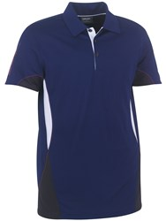 Galvin Green Maddox Ventil8 Polo Navy