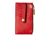 Hammitt 210 West Flare Gold Handbags Red
