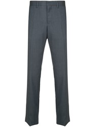 Cerruti 1881 Slim Fit Chinos Grey