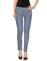 Htc Casual Pants Cocoa