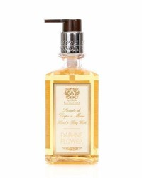 Antica Farmacista Daphne Flower Hand Wash