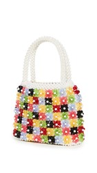 Shrimps Avery Bag Multi
