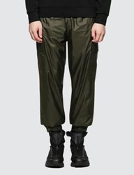 Moncler Genius 1952 Casual Pants