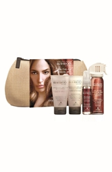 Alterna 'Bamboo Volume' Beauty On The Go Kit