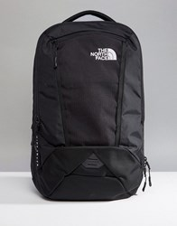 The North Face Microbyte Backpack 17 Litres In Black