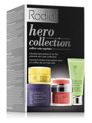 Rodial Heroes Collection Kit .