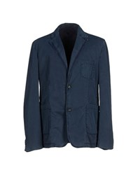 Closed Suits And Jackets Blazers Men