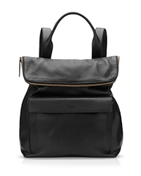 Whistles Backpack Verity Large Black