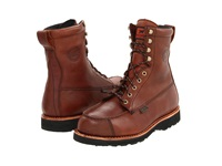 Irish Setter Wingshooter 808 Brown Leather Men's Boots