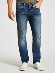 Edwin Savage Wash Jeans Savage Wash