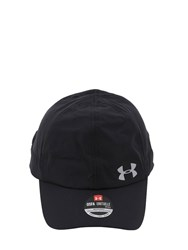 Under Armour Fly Fast Running Hat