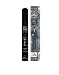 Thebalm What's Your Type Tall Dark And Handsome Mascara Talldarkandhandso