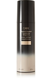 Oribe Imperial Blowout Transformative Styling Creme 150Ml