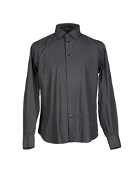 At.P. Co At.P.Co Shirts Shirts Men Slate Blue