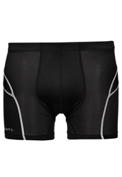 Craft Cool Bike Boxers Shorts Schwarz Black