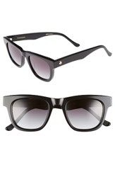 Tom Wood Women's James Sunglasses