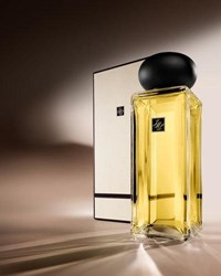 Jo Malone Oolong Tea Cologne 2.5 Oz.