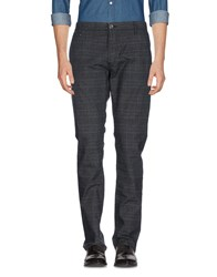 Guess Casual Pants Lead