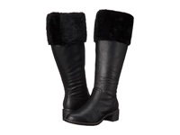 Softspots Campbell Black Women's Boots