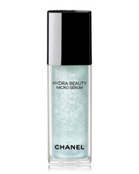 Chanel Hydra Beauty Micro S And 201Rum Intense Replenishing Hydration