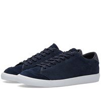 Nikelab All Court 2 Low Qs Blue