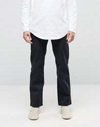 Dickies 874 Work Pant Slim Chino Black