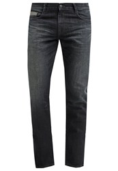 Ltb Justin X Relaxed Fit Jeans Volcano Dark Blue