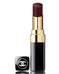 Chanel Rouge Coco Shine Medium Beige