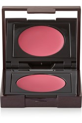 Laura Mercier Creme Cheek Colour Rosebud Pink