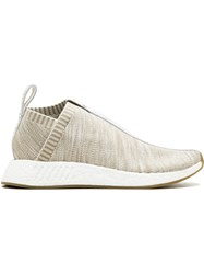 Adidas Nmd Cs2 Pk S.E. Nude And Neutrals