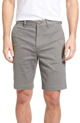 Rodd And Gunn Men's Peel Forest Chino Shorts