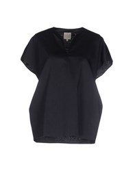 Pauw Shirts Blouses Women Black