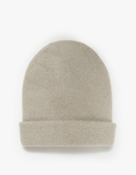 Lauren Manoogian Carpenter Hat Cement