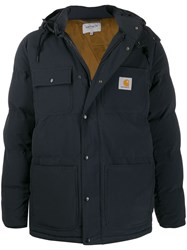 Carhartt Wip Alpine Padded Coat 60