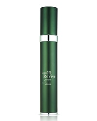 Revive Revive Pore Correctif Multi Action Repair Serum