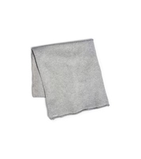 Michael Kors Cashmere Scarf Pearl Heather