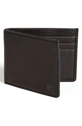 Andrew Marc New York Men's Andrew Marc 'Bowery' Wallet