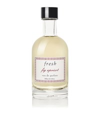 Fresh Fig Apricot Edp 100Ml Unisex