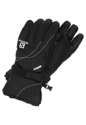 Salomon Propeller Gloves Black