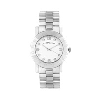 Marc By Marc Jacobs Watch Amy Mbm3054